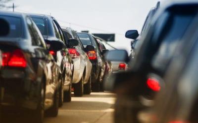 Congestion: Myth 5
